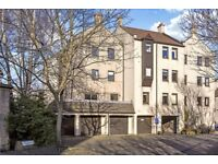 Furnished One Bedroom Apartment on Sand Port - The Shore - Edinburgh - Available 15/08/2018