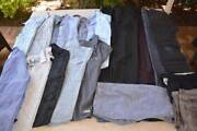boys shirts, shorts and pants Murarrie Brisbane South East Preview
