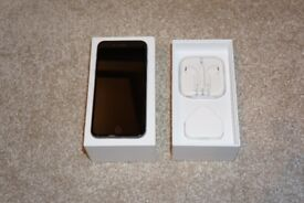 Apple Iphone 6 128gb Unlocked