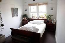 Beautiful 2 Bedroom Top Floor Apartment 1 Minute From Beach Bondi Beach Eastern Suburbs Preview