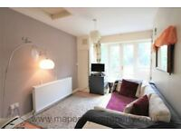 NW2- 2 Bedroom Flat to rent- Close to Willesden Green Station(Jubilee) and other transport links -AN