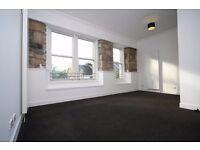 3 Bed Executive Unfurnished Duplex, Main St, Kilsyth