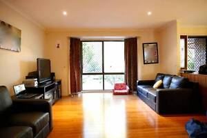 Lovely Family house in Sinnamon Park Sinnamon Park Brisbane South West Preview