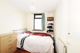 Central London this price only now!!!!!!