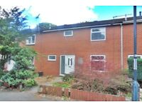 Newly refurbished 3 bed property on Kingfisher Walk, Sinfin £595 pcm