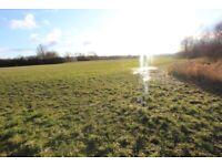 Plots A29, A30, A31, A32 Tanyard Farm, Hadlow Road, Tonbridge TN10 4LP