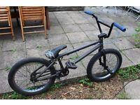 Custom BMX (MUST GO)