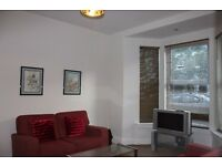SPACIOUS FOUR DOUBLE BEDROOM HOUSE TO LET FINSBURY PARK N4 3BJ