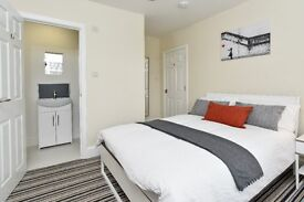 Double Room--Important the Care and attention we provide