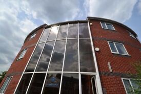 Lovely, 4 Double Bedroom Student Apartment, 2 Bathroom, St. Stephens Road, Selly Oak, B29