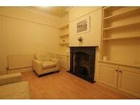 Wood Green N22. Light, Spacious & Modern 2 Bed Furnished Flat with Parking and Garden