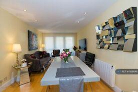 2 bedroom flat in Vauxhall Bridge Road, London, SW1V (2 bed) (#1168646)