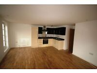 Brand New 3 Bed - Oval