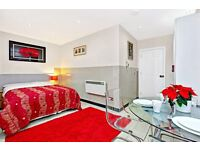 LARGE STUDIO FLAT***BAKER STREET**MARYLEBONE***AVAILABLE NOW***CALL NOW**
