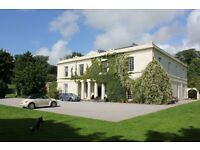 QUALITY EXECUTIVE ACCOMMODATION IN GOSFORTH