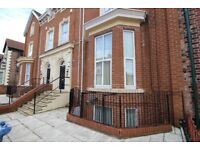 Stunning 2 Bed Apartment Balmoral Road Fairfield Fully Furnished £595 Pcm