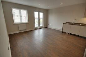 Brand New 2 bedroom flat