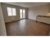 Brand New 2 bedroom flat