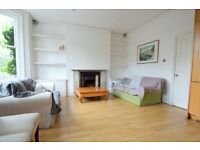2 Bed flat on Fulham Palace road, Fulham SW6