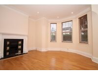 FANTASTIC SPACE AND LOCATION. Stunning one double bedroom garden flat in the heart of Palmers Green