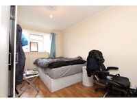 ** AMAZING MODERN&LUXURY DOUBLE ROOM SINGLE USE ALL INCLUDED!!**