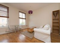 WELL PRESENTED 1 DOUBLE BEDROOM APARTMENT MOMENTS FROM THE AMENITIES & TUBE LINKS OF HOLLOWAY ROAD