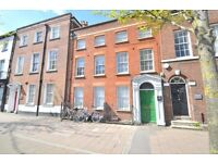 LUXURY 1 BED FLAT - TOWN CENTRE LOCATION - INCLUDING ALL BILLS APART FROM COUNCIL TAX