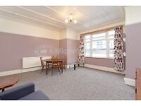 Amazing modern 3 bed flat in Streatham. Part-furnished. Available immediately.