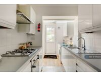 5 bedroom house in Bevendean Crescent, Brighton, BN2 (5 bed) (#978303)