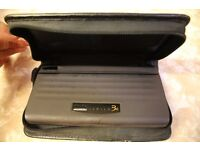 Psion Series 3 Palmtop computer