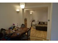 BIG DOUBLE ROOM IN A SHARED HOUSE 690/mounth 13 Mandeville Drive