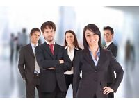 Are You Looking For A New Career? In sales Aberdeen, Scotland and surrounding areas