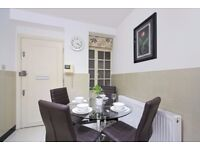 ~~STUNNING~~DOUBLE~~ROOM~~MARBLE ARCH~~HYDE PARK~10 SECONDS FROM MARBLE ARCH STATION~~