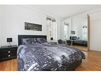 Good size 2 bedroom**marble arch**call now**Available now