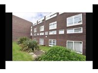 3 bedroom flat in London SW18, NO UPFRONT FEES, RENT OR DEPOSIT!