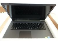 Brand New Dell Gaming Laptop 12GB RAM, 3 Year Warranty - not MSI ALIENWARE ASUS or APPLE
