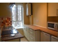 ~~~Immaculate Newly Redecorated Three double bedroom Apartment Seconds of East Dulwich Station~~~