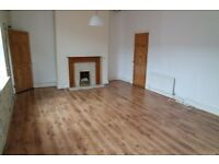 Fresh Start!!!Gateshead.Ripon Street. Immaculate 2 Bed Spacious Upper Flat. No Bond!DSS Welcome!