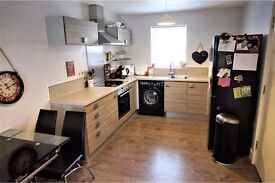 3 Bed house, Bradley, Huddersfield. Rolling 3 month contract whilst for sale