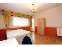 Rooms available in EAST london! MOVE IN TODAY! from 170p/w