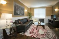 Cathedral Court B,2 Bedroom Apartment,Available Immed.,$872