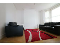 Nicely part furnished 5 bedroom house with garden located at Enfield, London, EN3.