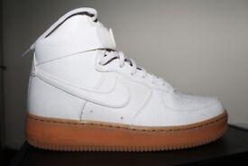 Nike Air Force 5.5 (eur 39)