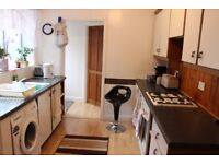 LOVELY 3 BEDROOM HOUSE TO RENT IN PLAISTOW E13 ref #1017