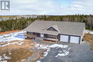359 Seligs Road Prospect, Nova Scotia