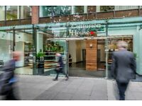 * (MANCHESTER - M3) * Flexible - Modern - Private OFFICE SPACE to Rent