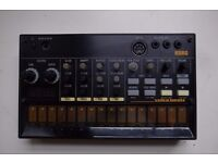Korg Volca Beats - Excellent condition