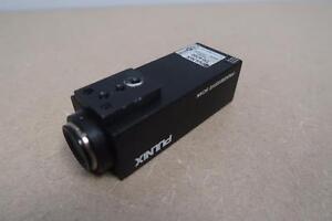 Pulnix Progressive Scan Camera TM-6702
