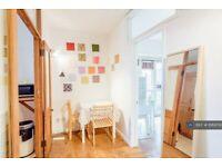 3 bedroom flat in Harrington House, London, NW1 (3 bed) (#1089700)