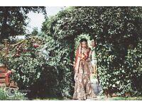 Asian Wedding Photographer Videographer London Wembley  Hindu Muslim Sikh Photography Videography